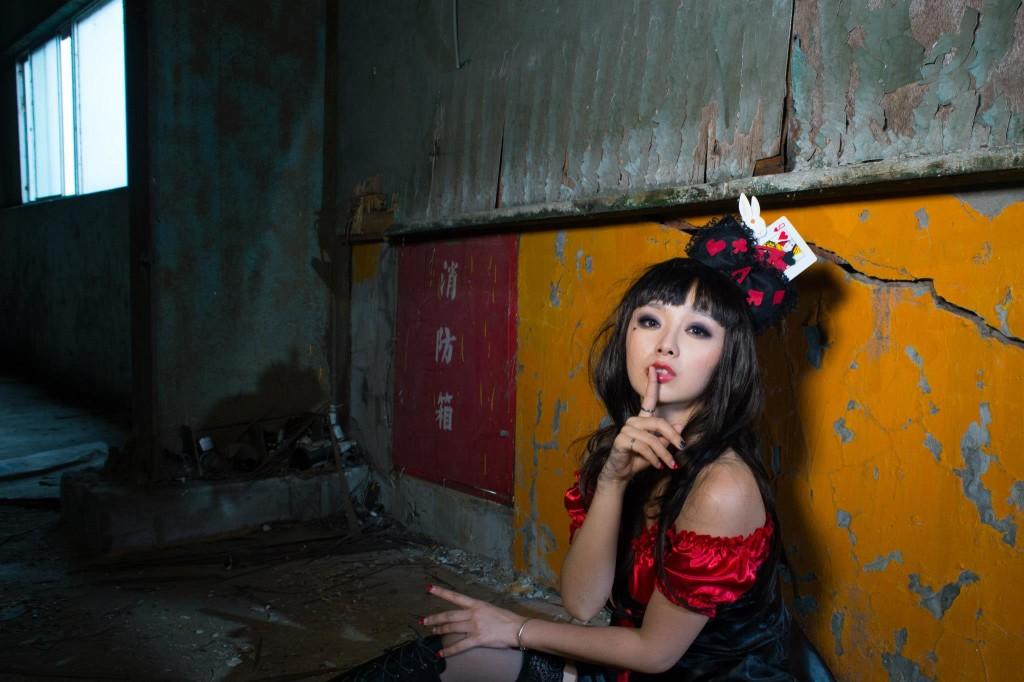 20150719唯美人像創作-壞壞公主-戴群芳-Nadia_05