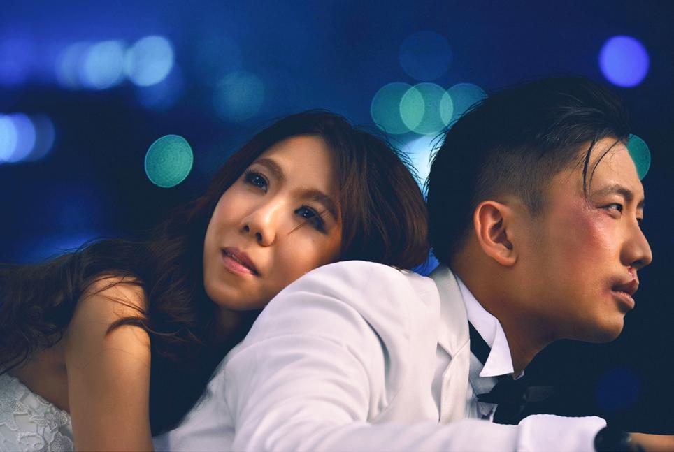 2015-09-02小溫梅子婚紗-NADIA 油甲桂拍攝 (1)