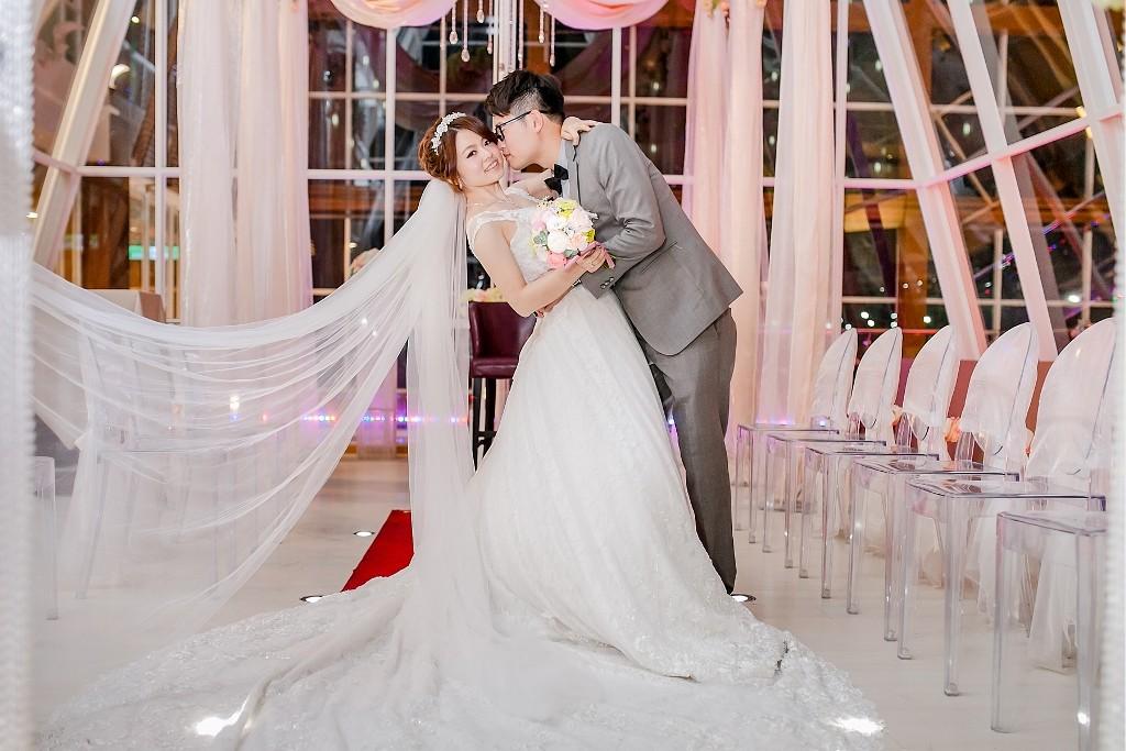 桃禧航空城酒店婚宴,迎娶造型,類婚紗,戶外儀式,婚顧推薦,推薦台中新秘,非常婚禮推薦