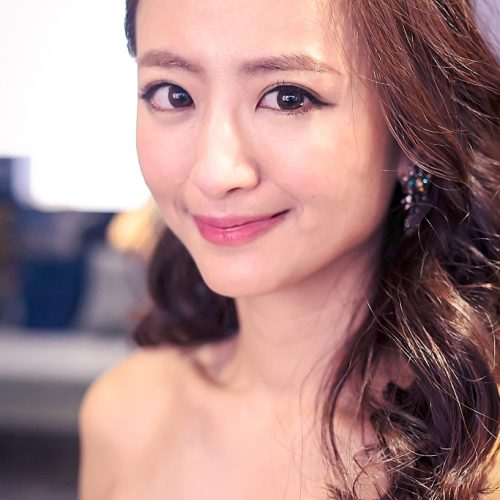 郁翔慈盈結婚-台南担仔麵國際連鎖海鮮餐廳 [新娘秘書NADIALEE]