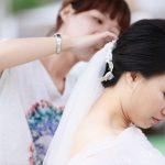 2015-03-23志成詠瀅海外自助婚紗-日本沖繩NADIA_CASA_24