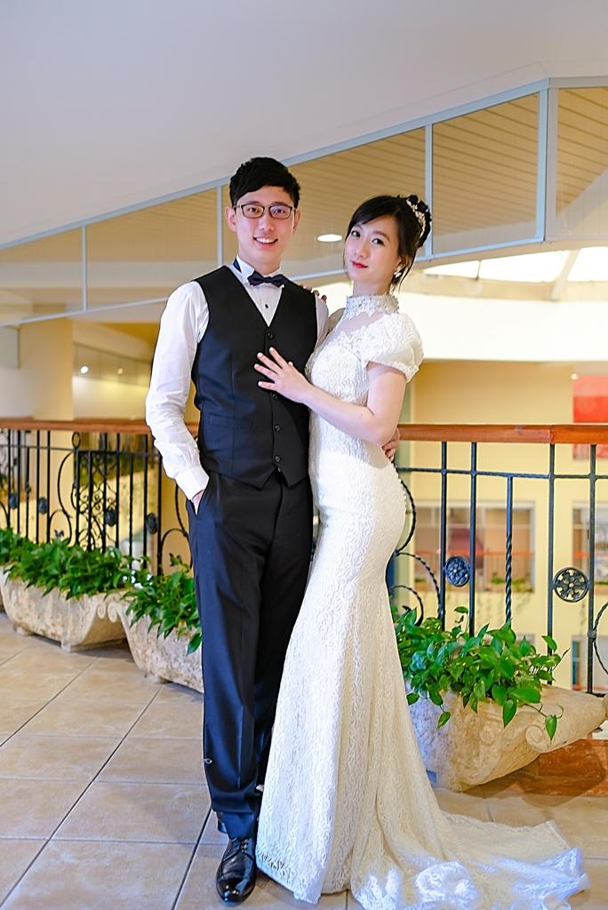 20170709曼菱文定劍湖山王子飯店NADIALEE (22)