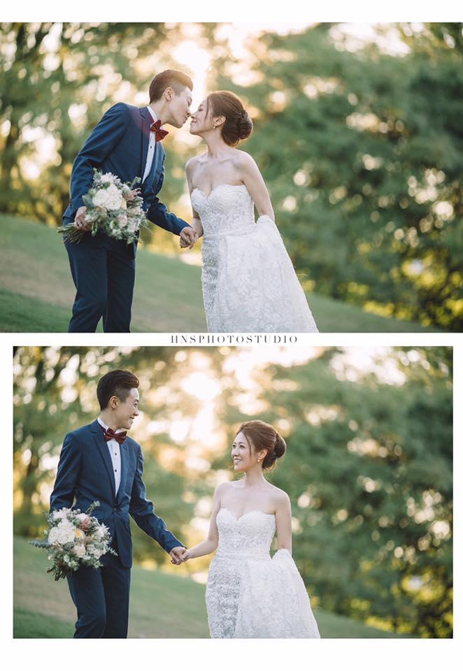 20170903 Catherine婚禮-加拿大 (1)