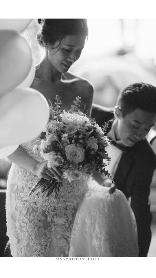 20170903 Catherine婚禮-加拿大 (11)