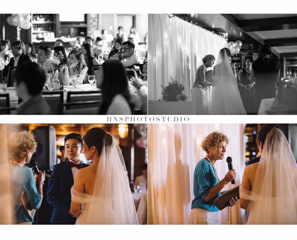 20170903 Catherine婚禮-加拿大 (16)