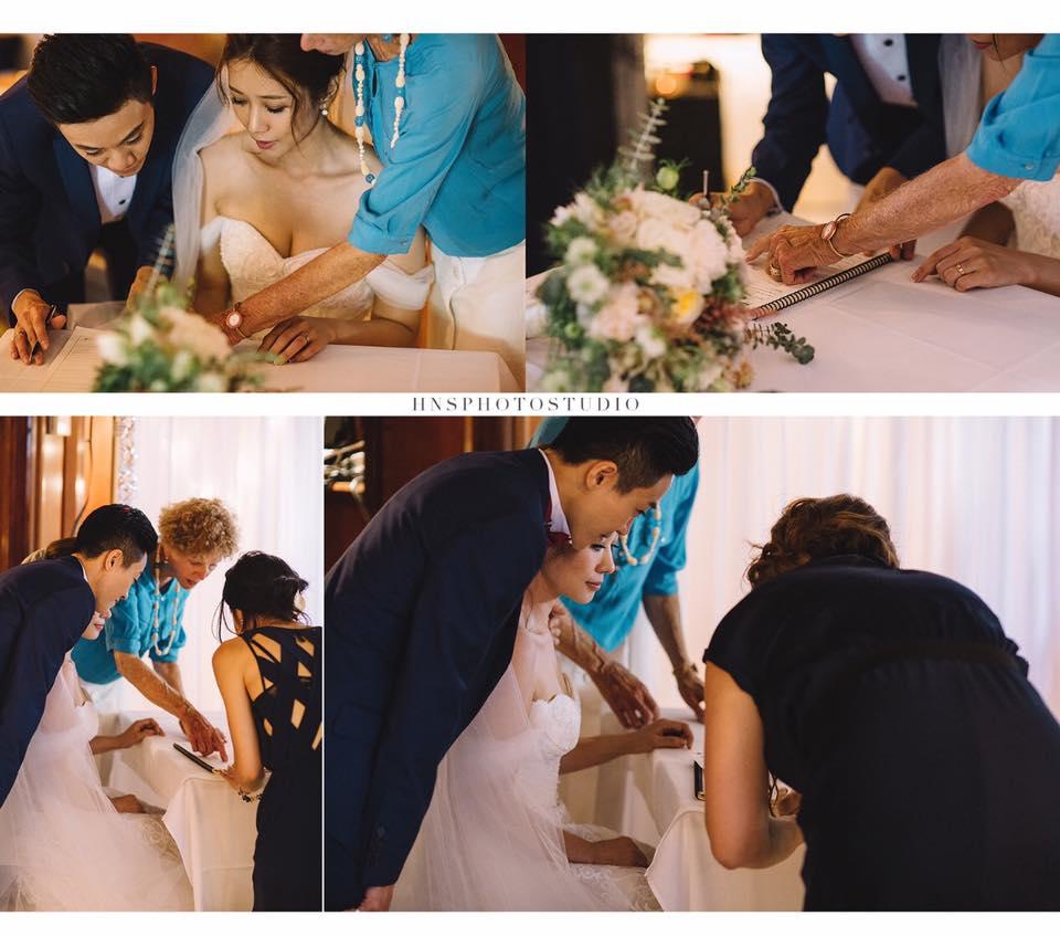 20170903 Catherine婚禮-加拿大 (18)