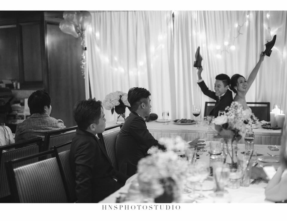 20170903 Catherine婚禮-加拿大 (21)
