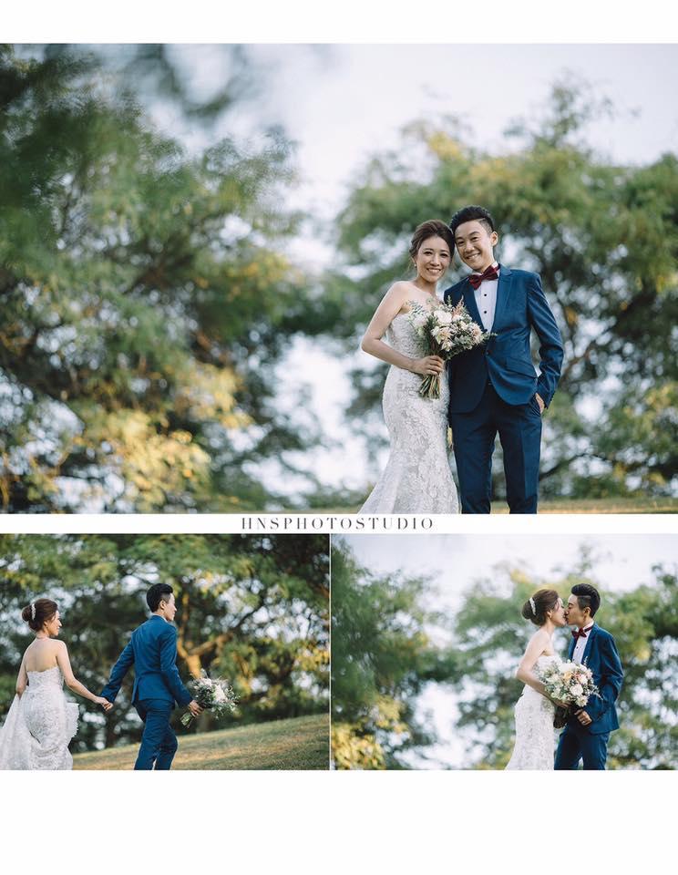 20170903 Catherine婚禮-加拿大 (3)