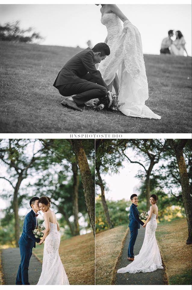 20170903 Catherine婚禮-加拿大 (4)