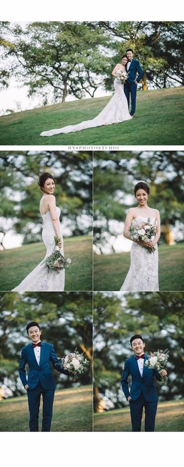20170903 Catherine婚禮-加拿大 (6)