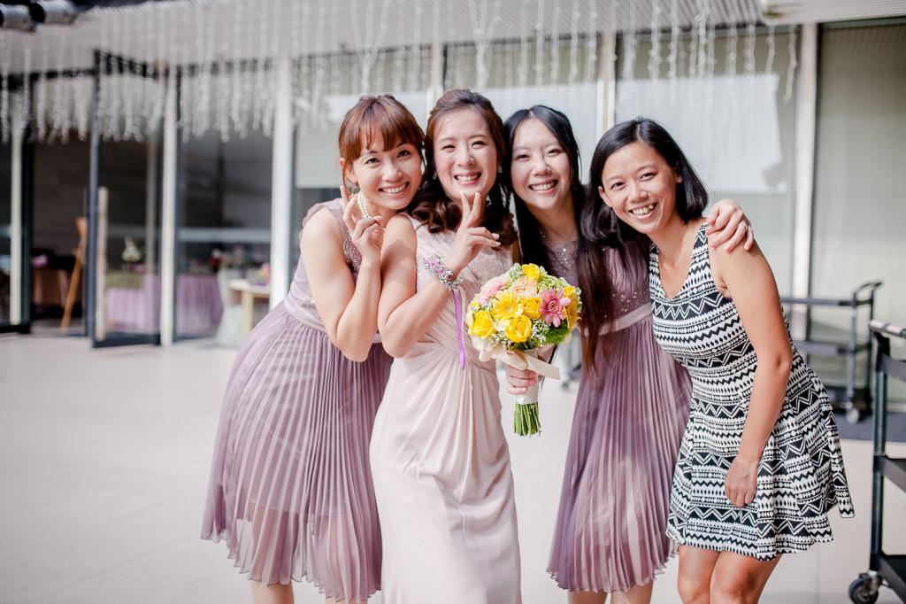 2014-10-25歐陽立 鍾文中婚宴 (17)