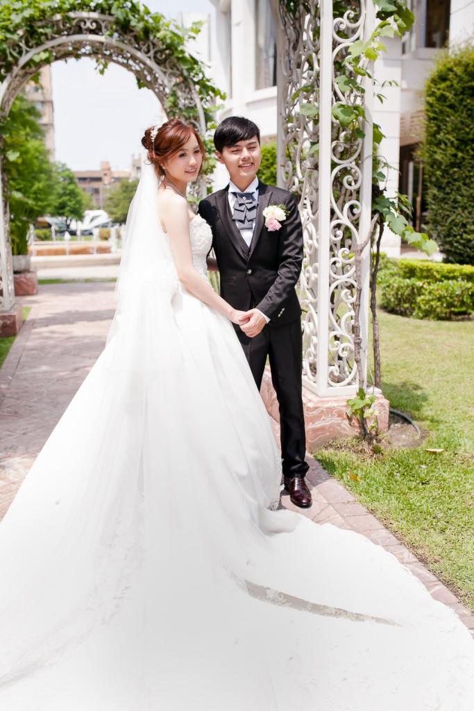 20150502林姵宏 黃則銘婚禮-裕元中僑 (14)