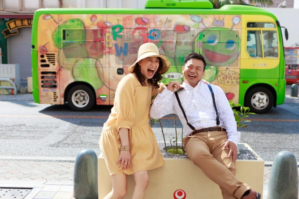2015-03-23志成詠瀅海外自助婚紗-日本沖繩NADIA_CASA_01