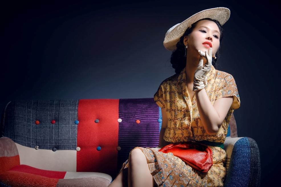 20150816一銘幸子創意婚紗-油甲桂NADIA (7)