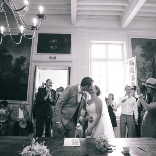 DAVID Connie法國土魯斯海外婚禮-葡萄園酒莊 [造型NADIA LEE]