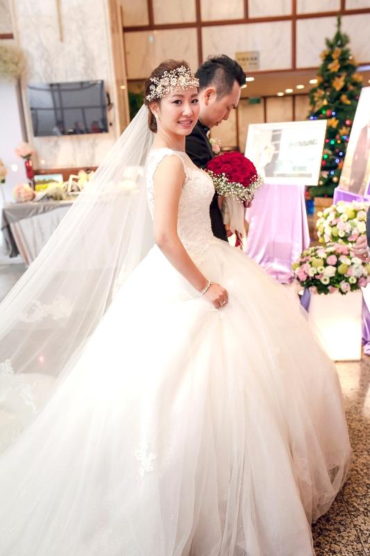 20151205子筌慧欣結婚-長榮桂冠NADIA (16)