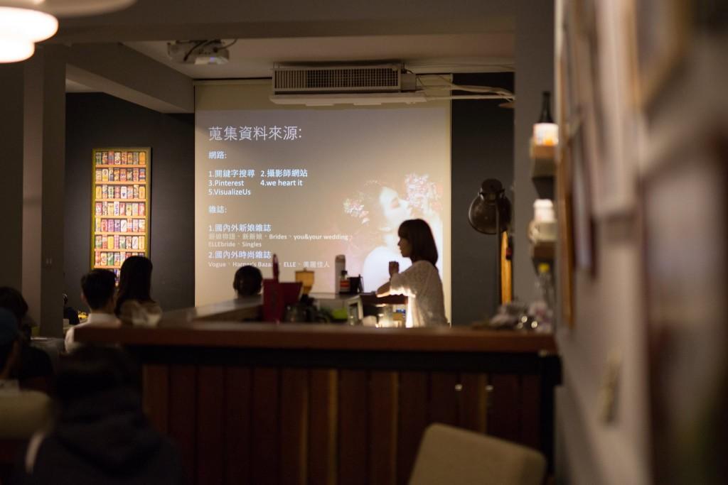 20151125旋木講堂 (11)
