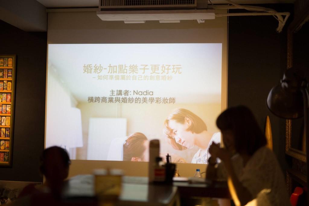 20151125旋木講堂 (5)