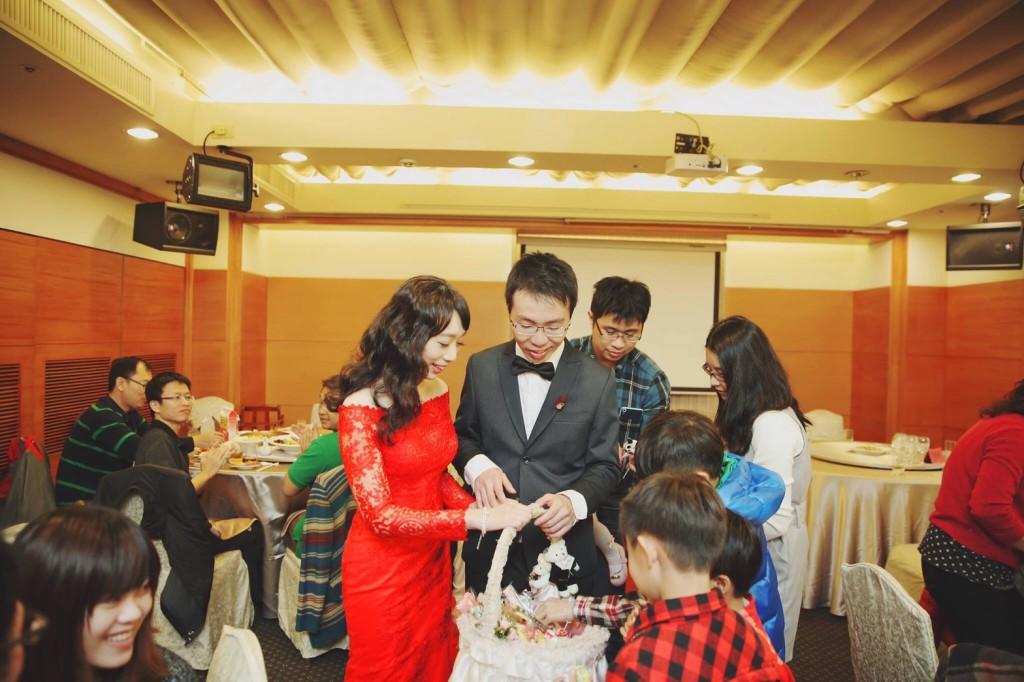 20160221喬弘穗華結婚昇財麗禧 NADIALEE 張豐麟 (11)