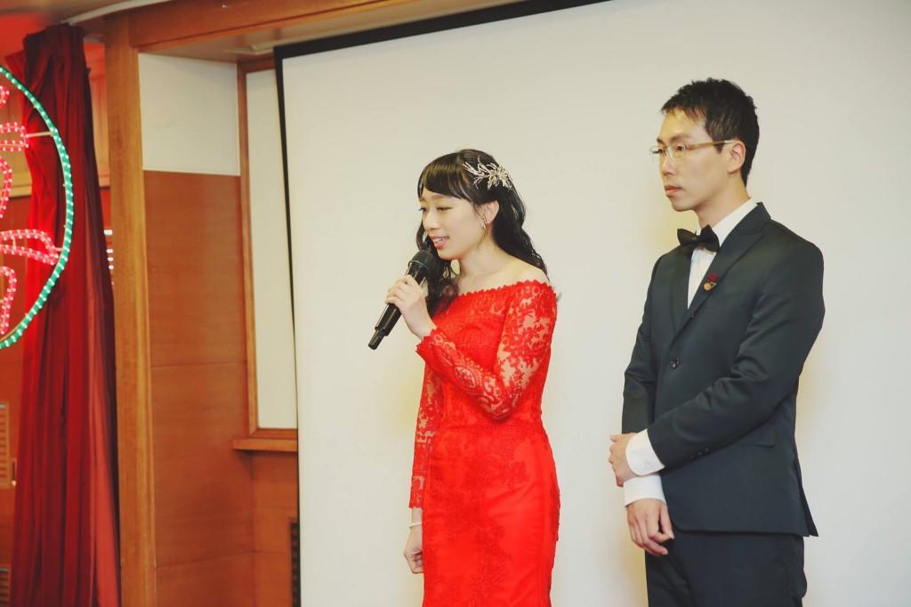 20160221喬弘穗華結婚昇財麗禧 NADIALEE 張豐麟 (12)