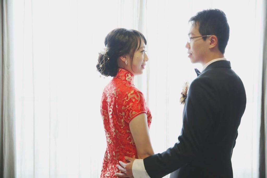20160221喬弘穗華結婚昇財麗禧 NADIALEE 張豐麟 (13)