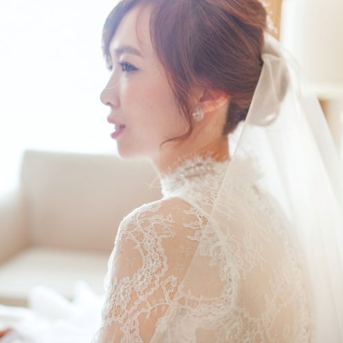1210文志欣慧訂結婚-大倉久和 [造型師NADIALEE]