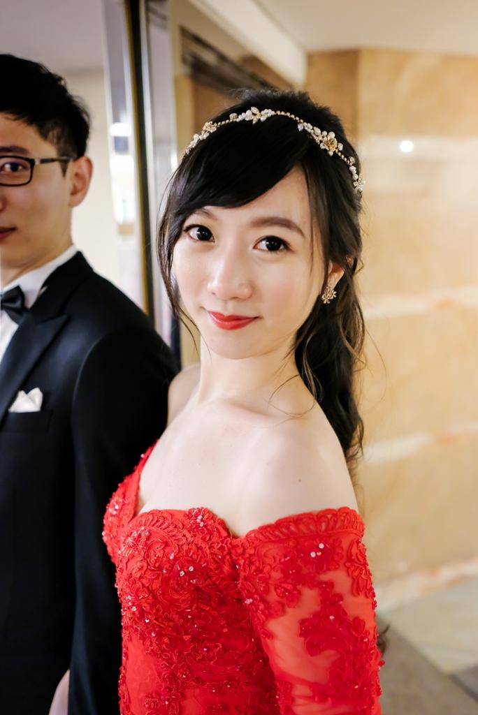 20170709曼菱文定劍湖山王子飯店NADIALEE (16)