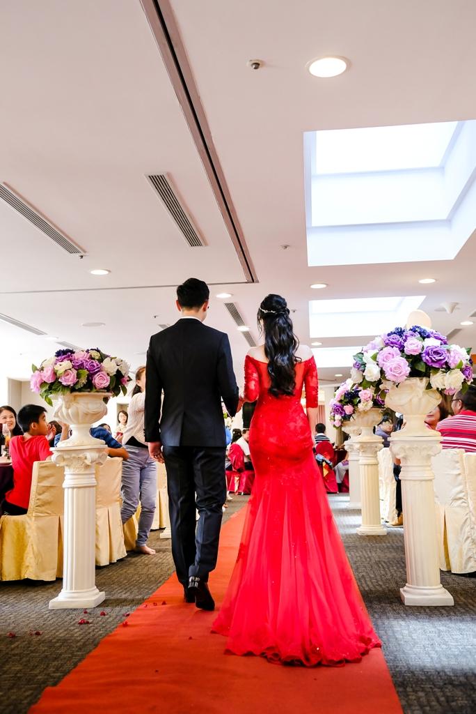 20170709曼菱文定劍湖山王子飯店NADIALEE (17)