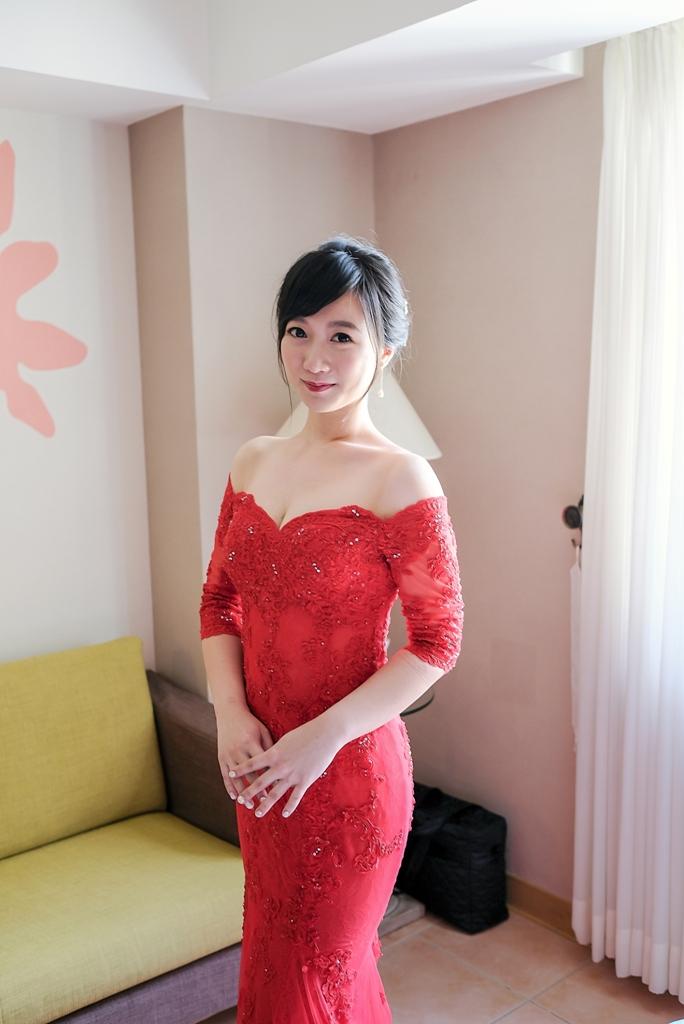 20170709曼菱文定劍湖山王子飯店NADIALEE (2)
