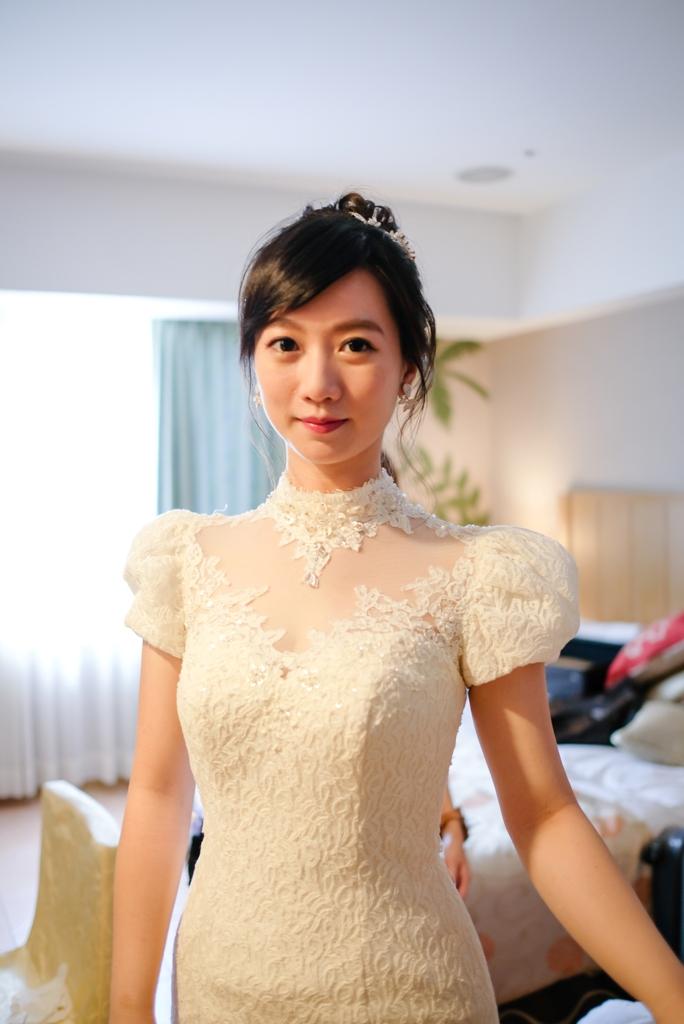 20170709曼菱文定劍湖山王子飯店NADIALEE (20)