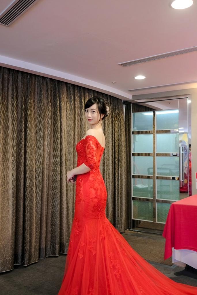 20170709曼菱文定劍湖山王子飯店NADIALEE (4)