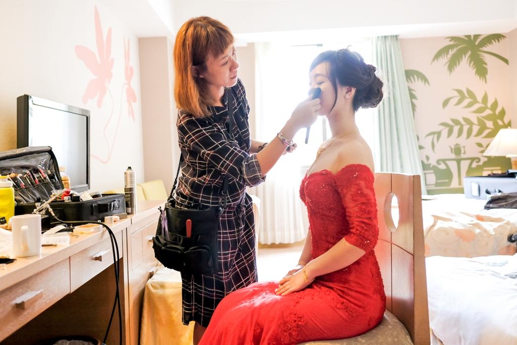 20170709曼菱文定劍湖山王子飯店NADIALEE (8)