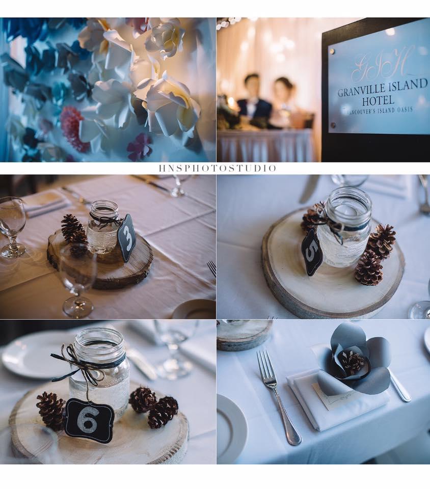 20170903 Catherine婚禮-加拿大 (10)