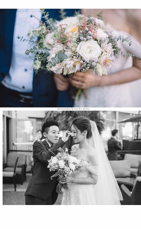 20170903 Catherine婚禮-加拿大 (12)