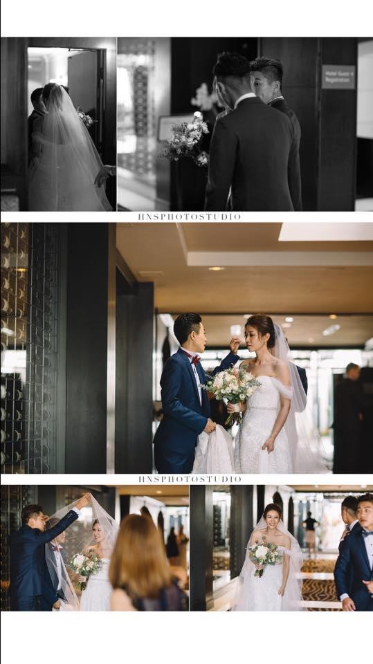20170903 Catherine婚禮-加拿大 (13)
