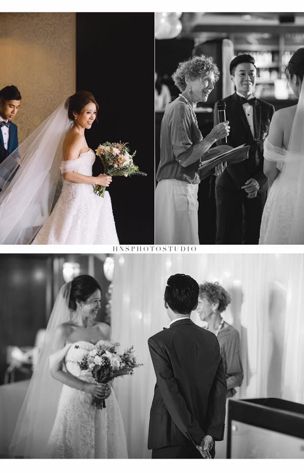 20170903 Catherine婚禮-加拿大 (14)