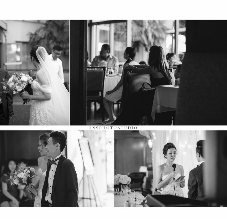 20170903 Catherine婚禮-加拿大 (19)