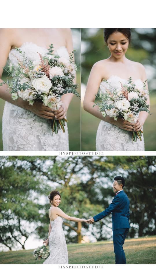20170903 Catherine婚禮-加拿大 (2)