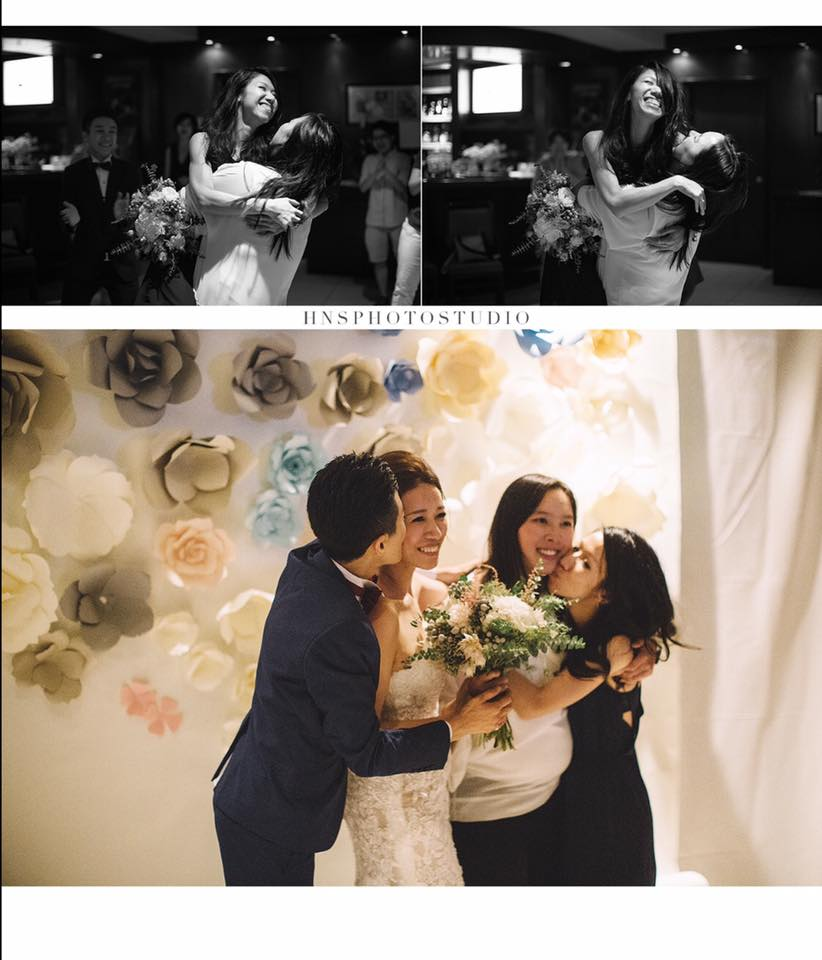 20170903 Catherine婚禮-加拿大 (22)