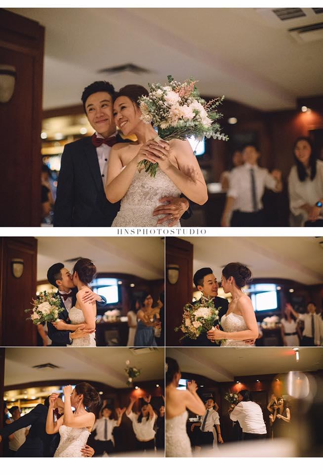 20170903 Catherine婚禮-加拿大 (24)