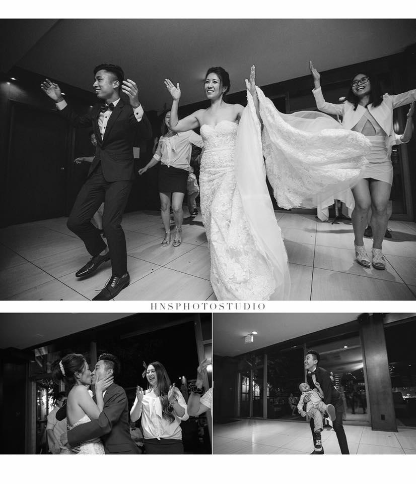 20170903 Catherine婚禮-加拿大 (26)
