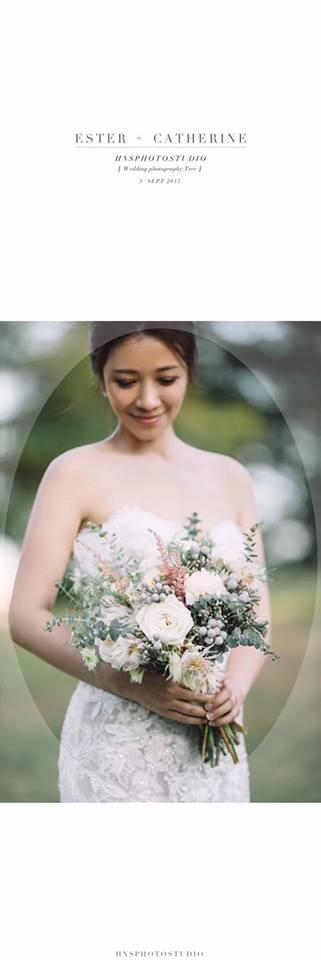 20170903 Catherine婚禮-加拿大 (30)