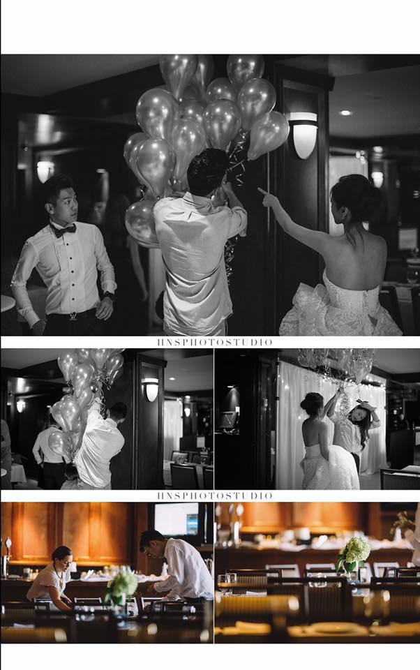 20170903 Catherine婚禮-加拿大 (8)